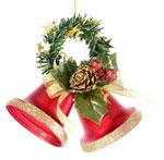 Spar på julen - men ikke på julehyggen