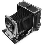 Sælg dit gamle kamera
