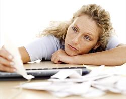 Er du flov over din gæld?