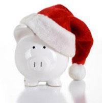 Husk at planlægge julens udgifter