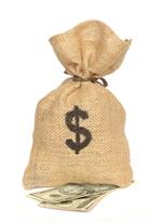 Det offentlige (SKAT) modregner overskydende skat, hvis du har gæld til SKAT
