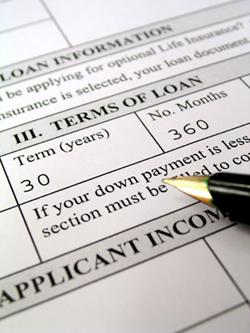 nye regler realkreditlån