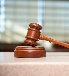Inkassovirksomheder kan miste deres autorisation, hvis de ikke overholder god inkassoskik