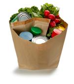 Vær opmærksom på udgifter til mad