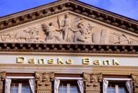 Bankens formål: At tjene penge på dig!