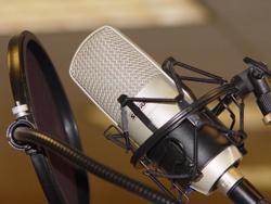 Budgethuset i Radioens P1 om gæld