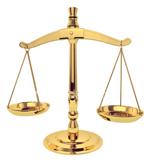 Kend dine rettigheder i forhold til kreditor