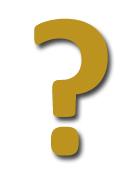 Kontakt en gældsrådgiver eller advokat for at være sikker