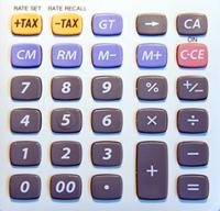 Lønindeholdelse: SKAT bestemmer suverænt, hvor meget du skal afdrage