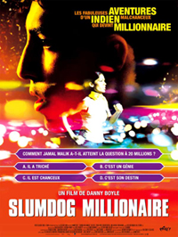 "Klik på billedet og se traileren til ""Slumdog millionaire"""
