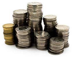 Find en god gældsrådgiver