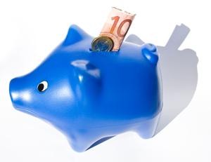 En investering på kr. 271,50,- kan spare dig for mindst kr. 200,- om måneden fremover!