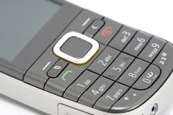 Der kan være mange penge at spare ved at skifte telefonselskab.