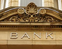 Danmarks værste banker