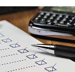 Gældssanering procedure i skifteretten