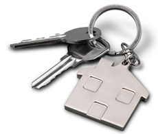 Gældssanering husleje boligudgifter